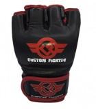 Guantillas MMA - Custom Fighter