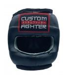Cascos de boxeo, protecciones - Custom Fighter