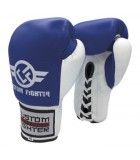 Guantes boxeo, Guantes Muay Thai - Custom Fighter