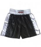 Pantalones de boxeo - Custom Fighter