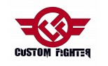 CUSTOM FIGHTER
